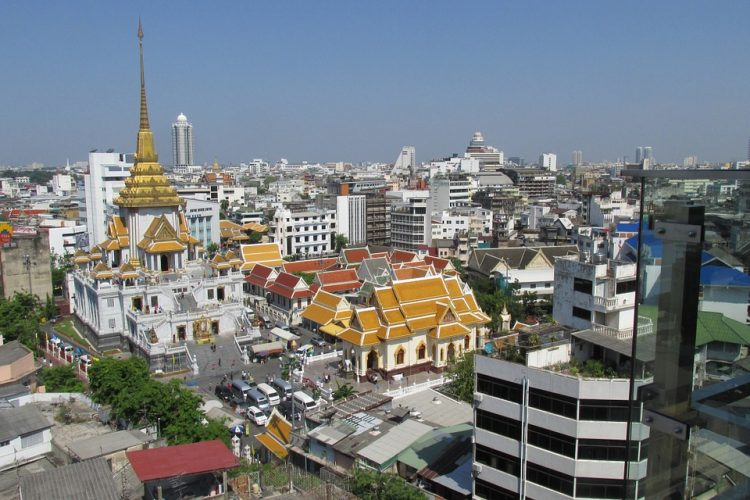 Experience the History, Culture, and Fun: Don't Miss out on These 5 Attractions While in Sukhumvit
