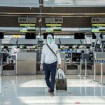 Post-Coronavirus Air Travel: What Can We Expect?