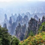 Zhangjiajie National Forest Park: Everything You Should Know to Plan the Perfect Trip