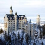 Land of Poets and Thinkers: 9 Things to Do in Bavaria
