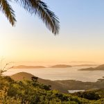 Once Upon a Time in an Aboriginal Reserve: A Brief History of Palm Island