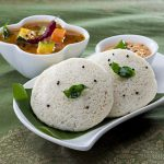 The Flavor of South Indian Food: 5 Iconic Dishes You Need to Try