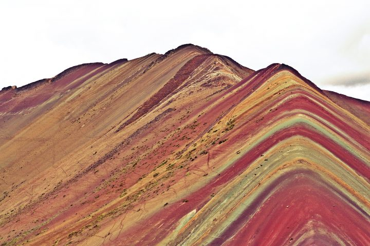 About to Explore Rainbow Mountain Peru? 6 Things You Should Know Before Visiting