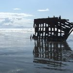 Welcome to Oregon: The 5 Jewels of Fort Stevens State Park