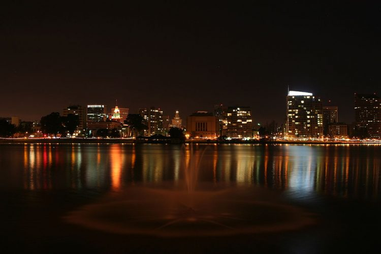 6 Awesome Things to Do Around Lake Merritt: Are You Ready For a Calm Family Getaway?